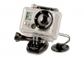 GoPro Camera Tether
