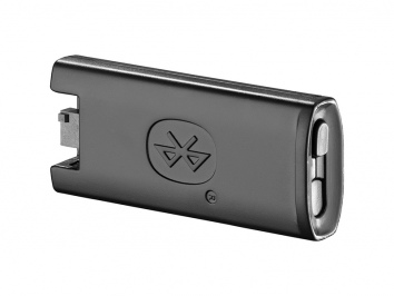 Manfrotto MLLBTDONGLE Manfrotto Lykos Bluetooth adapter