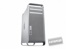 Apple Mac Pro Intel Xeon 2.4Ghz 8 magos