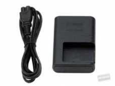 Canon LC-E12E battery charger