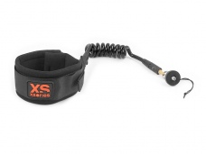 XSORIES Cord Cam Leash (Arm) karpánt