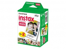 Fujifilm Instax Mini Twin film