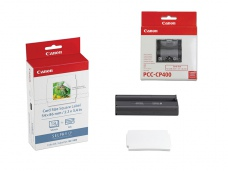 Canon SQUARE STICKER KIT (PCC-CP400 + KC-18IS)