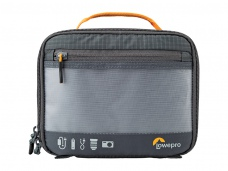 Lowepro Gear Up Camera Box Medium