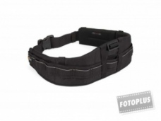 Lowepro S&F Deluxe Technical Belt S/M övtáska