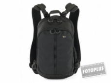 Lowepro S&F Laptop Utility Backpack laptoptáska