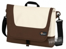 Lowepro Slim Factor L (espresso/latte)
