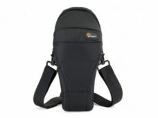 Lowepro S&F Quick Flex Pouch 75 AW vaku tok