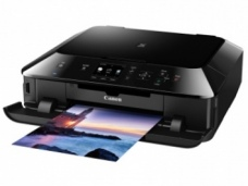 Canon IJ Printer PIXMA MG5450
