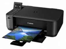 Canon IJ Printer PIXMA MG4250