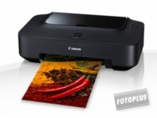 Canon IJ PRINTER PIXMA iP2700