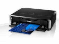 Canon IJ PRINTER PIXMA iP7250