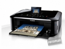 Canon IJ PRINTER PIXMA MG5350