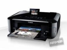 Canon IJ PRINTER PIXMA MG6250
