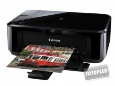 Canon IJ PRINTER PIXMA MG3150