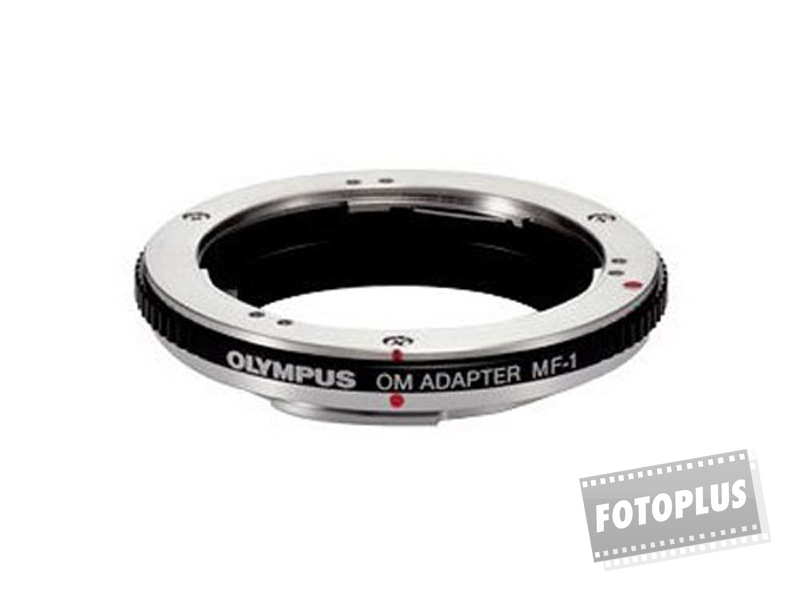 4ee907df2afe Olympus MF-1 OM-adapter | Extension tube | Lenses and Accessories |  Products | Camera - Canon, Nikon, Pentax | Photo printing | Fotoplus