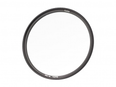Haida NanoPro MC Clear filter 58mm 62503