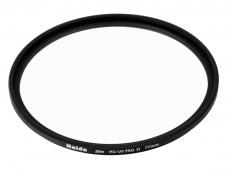 Haida Slim ProII Multi-Coating UV filter 77mm 14077