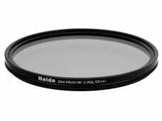 Haida Slim Proii Multi-Coating C-Pol Filter 95mm 94095