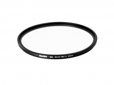 Haida Slim ProII Multi-Coating UV Filter 82mm 14082