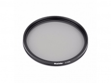 Haida Slim ProII Multi-Coating C-Pol filter 62mm 94062