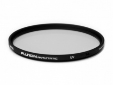 Hoya Fusion Antistatic UV 49mm szűrő