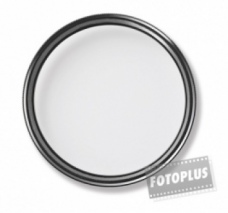 Zeiss T* UV filter 58mm