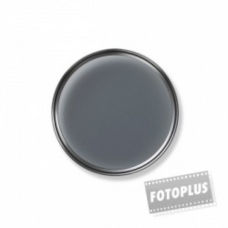 Zeiss T* C-POL filter 58mm