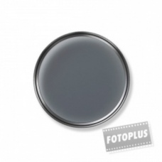 Zeiss T* C-POL filter 62mm