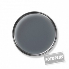 Zeiss T* C-POL filter 67mm