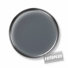 Zeiss T* C-POL filter 77mm