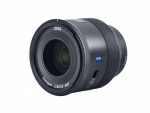 Zeiss Batis 2/40mm CF Sony E-mount