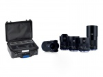 Zeiss Loxia lens bundle