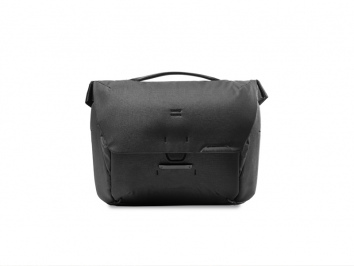 Peak Design Everyday Messenger 13L V2 - fekete