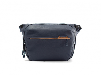 Peak Design Everyday Sling 6L V2 - éjkék