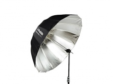 Profoto Umbrella Deep Silver L (130cm / 51