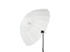 Profoto Umbrella Deep Translucent L (130cm / 51