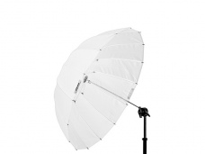 Profoto Umbrella Deep Translucent M (105cm / 41