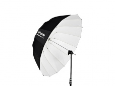 Profoto Umbrella Deep White L (130cm / 51