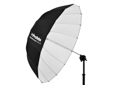 Profoto Umbrella Deep White M (105cm / 41