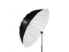 Profoto Umbrella Deep White XL (165cm / 65