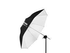 Profoto Umbrella Shallow White M (105cm / 41