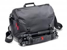 Manfrotto MB MN-M-SD-30 Speedy-30 Manhattan Messenger válltáska