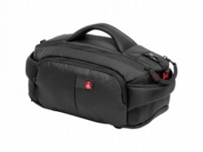 Manfrotto  MB PL-CC-191Pro Light Video Camera Case: CC-191 PL