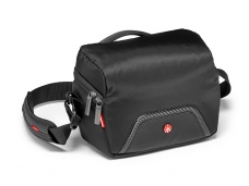 Manfrotto MB MA-SB-C1 Compact Shoulder bag 1 válltáska