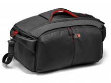 Manfrotto MB PL-CC-195N Pro Light Camcorder Case 195N válltáska