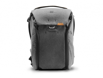 Peak Design Everyday Backpack 20L V2 - szénszürke