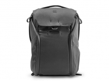 Peak Design Everyday Backpack 20L V2 - fekete