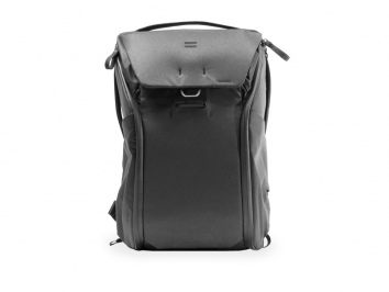 Peak Design Everyday Backpack 30L V2 - fekete