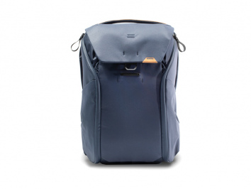 Peak Design Everyday Backpack 30L V2 - éjkék